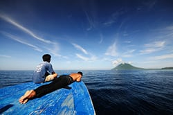 Trans Sulawesi Tour to Bunaken
