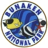 Bunaken Tour Logo